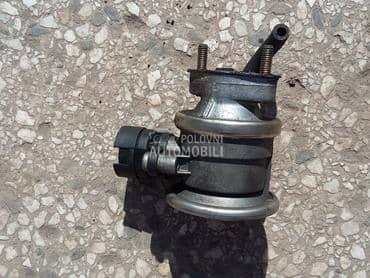 Eger ventil za BMW 315, 316, 318 ... od 1998. do 2005. god.