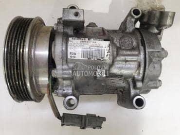 Kompresor klime 1.5 DCI za Nissan Micra
