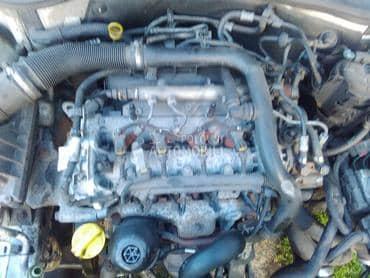 Motor 1.3 CDTI 51kw za Opel Corsa C od 2003. do 2006. god.