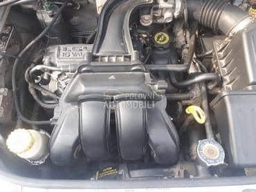 Menjac 1.6 za Chrysler PT Cruiser