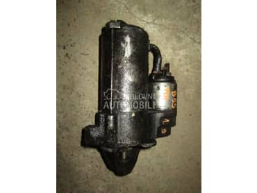Alnaser za tdi motor za Volkswagen Passat B5.5