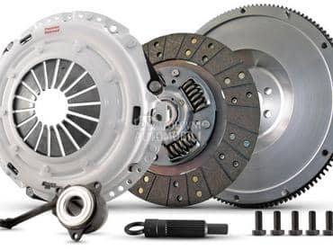 Zamajac 1.9 TDI za Volkswagen Bora, Caddy, EOS ...