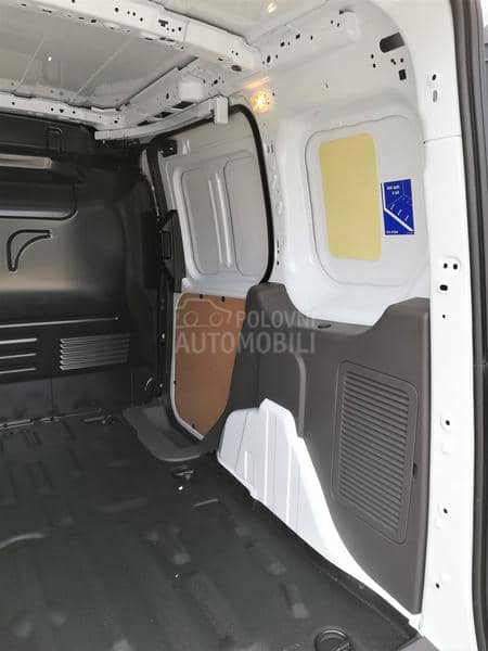 Ford Connect VAN SWB 1.5 TDCi Trend