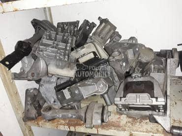 Nosac motora za Volkswagen Bora, Golf 4