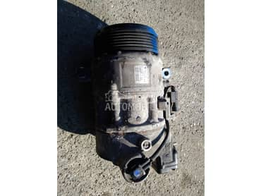 kompresor klime denso za BMW 315, 316, 318 ... od 2005. do 2010. god.