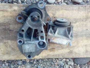 drzac motora za Renault Scenic