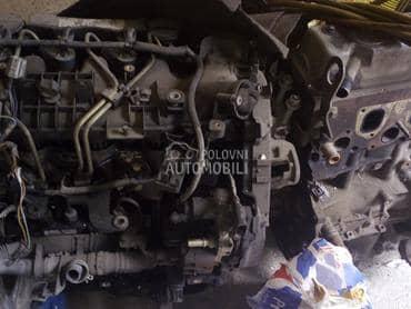 Motor za Ford C-Max, Courier, Escort ... od 1980. do 2014. god.