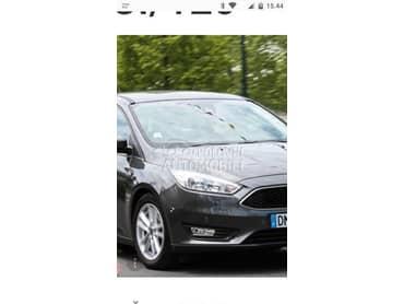 ford zamajac,korpa,lamela za Ford C-Max, Escort, Fiesta ... od 1980. do 2014. god.