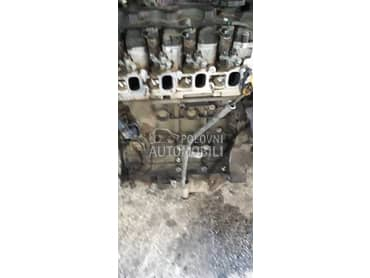 Motor 1.9 JTD za Fiat Doblo od 2003. do 2008. god.