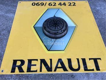 ZAMAJCI za Renault Clio, Grand Modus, Grand Espace ... od 1999. do 2015. god.
