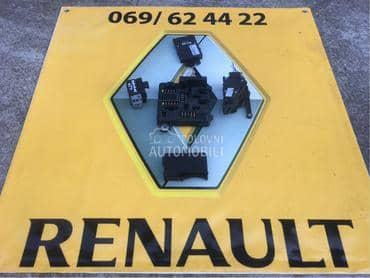 UPC  UCH  KUTIJE za Renault Captur, Clio, Grand Espace ... od 1999. do 2016. god.