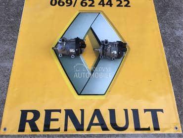 PUMPE VISKOG PRITISKA za Renault Captur, Clio, Espace ... od 1999. do 2016. god.