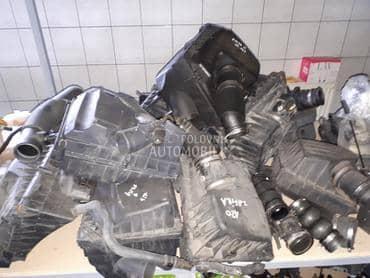 Kuciste filtera vazduha za Opel Antara, Astra G, Astra H ... od 2001. do 2014. god.