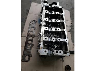 Glava motora za Land Rover Discovery
