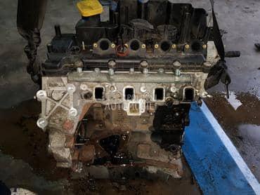 Motor za Land Rover Freelander