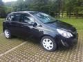 Opel Corsa D 1.2 Lpg Cosmo