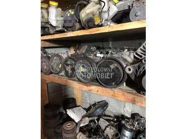 Kompresor klime 1.6 ts za Alfa Romeo 147 od 2001. do 2007. god.