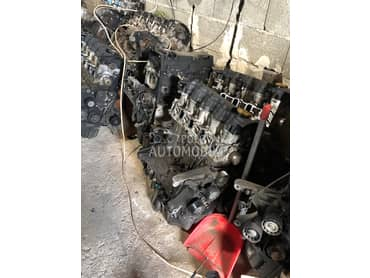 Motor kompletan 1.9jtd za Fiat Stilo od 2001. do 2006. god.