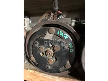 Kompresor klime 2.0 ts za Alfa Romeo 147 od 2001. do 2007. god.