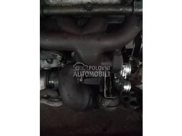 Turbina 1.9jtd za Alfa Romeo 147, 156
