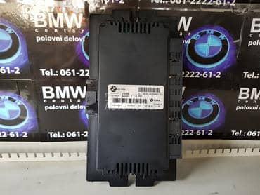 modul svetla za BMW 114, 116, 118 ... od 2005. do 2012. god.