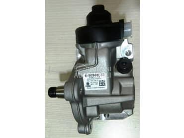 Bosch pumpa CR za Volkswagen Amarok, Buba, Caddy ...
