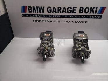 E46 E39 Bosh pumpe za BMW 320, 520 od 1998. do 2003. god.