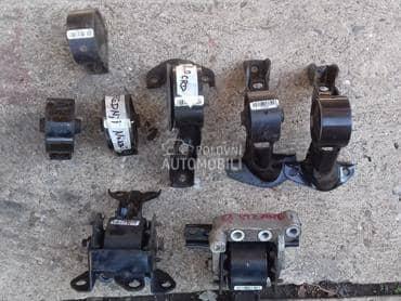 drzaci motora za Dodge Caliber