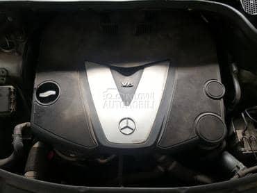 Motor za Mercedes Benz ML 320 od 2005. do 2011. god.