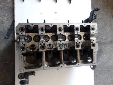 glava motora za Volkswagen Passat B6 od 2005. do 2009. god.