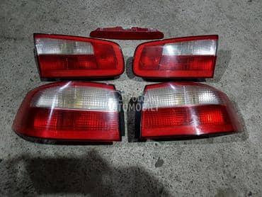 Stop lampe za Renault Laguna od 2001. do 2006. god.