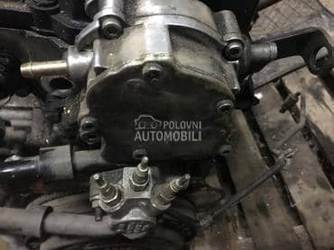 tandem pumpa za Volkswagen Passat B6 od 2005. do 2010. god.