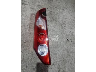 Stop lampa za Renault Kangoo od 2008. do 2012. god.