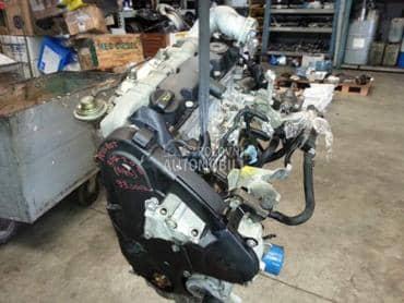 Delovi HDI motora
