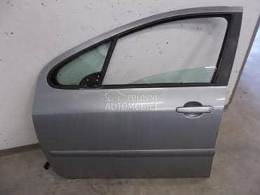 Vrata za Peugeot 307