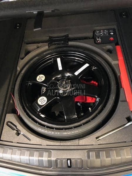 Alfa Romeo Stelvio SUPER 2.0 280 AT8 Q4