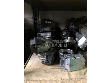 Klapna gasa za Volkswagen Passat B6