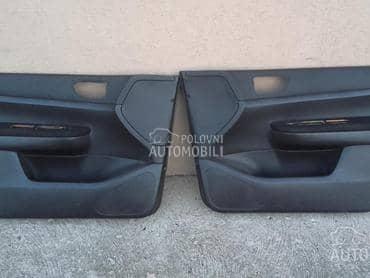 Tapaciri za Peugeot 206, 307, 308 ...
