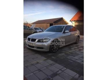 Delovi za BMW 315 2006. god.