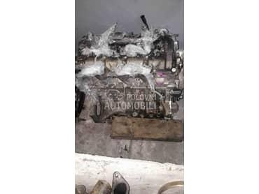 motor 1.6 hdi 90 konja za Citroen C3, C4, C5 ...