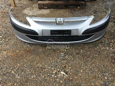 Branik za Peugeot 307