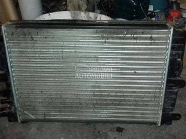 Hladnjak za Ford Escort