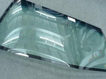 SOFERSAJBNA za BMW Serija 3 od 2001. do 2004. god.
