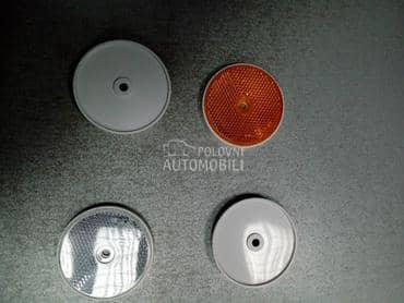 Katadiopteri okrugli