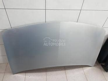 Hauba vise boja za Renault Megane od 2003. do 2008. god.