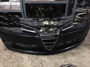 branik za Alfa Romeo 159 od 2005. do 2011. god.