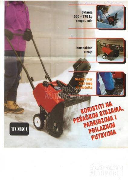 TORO 38173