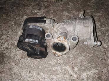 EGR ventil za Peugeot 307, 308, 407 ...