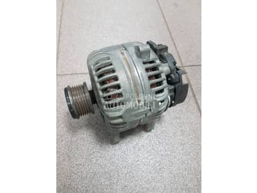 Alternator za Renault Scenic od 2006. do 2008. god.