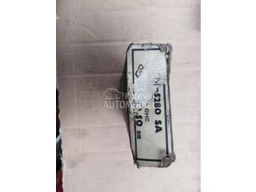 Lezajevi radilice M-5280 SA